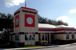 Photo of Public Storage - Sarasota - 4050 Bee Ridge Rd