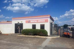 Photo of Public Storage - Houston - 2603 Joel Wheaton Rd, Ste 400