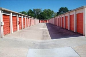 Photo of Public Storage - Spring - 4550 Louetta Road