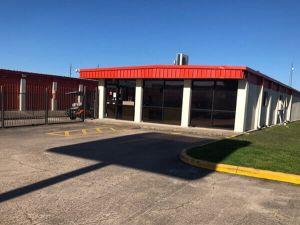 Photo of Public Storage - Spring - 4550 Louetta Road