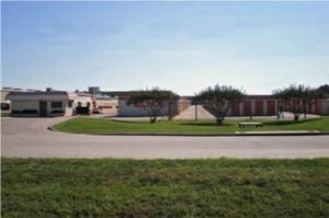 Photo of Public Storage - Carrollton - 1225 West Trinity Mills Rd