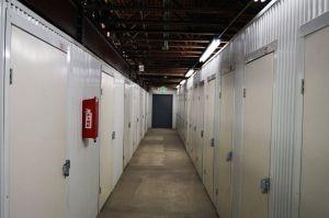 Photo of Public Storage - Houston - 2415 Mangum Road
