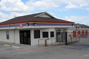 Photo of Public Storage - Fort Worth - 6899 Granbury Road