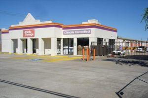 Photo of Public Storage - Houston - 11810 Westheimer Road