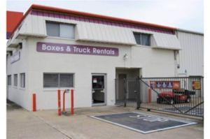Photo of Public Storage - Houston - 16303 Loch Katrine Lane