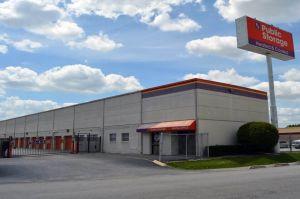 Photo of Public Storage - Houston - 9223 Long Point