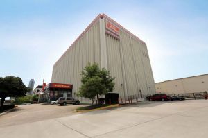 Photo of Public Storage - Houston - 5615 Westheimer Rd