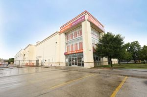 Photo of Public Storage - Houston - 8430 Gulf Freeway
