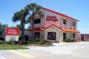 Photo of Public Storage - Orlando - 6040 Lakehurst Dr