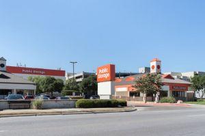 Photo of Public Storage - Austin - 1213 W 6th Street