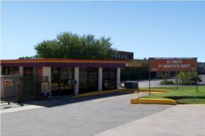 Photo of Public Storage - San Antonio - 12710 Nacogdoches Road