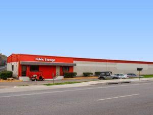 Photo of Public Storage - Austin - 7112 South Congress Ave