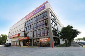 Photo of Public Storage - Austin - 1033 E 41st St