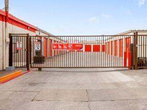 Photo of Public Storage - Plano - 3401 Avenue K