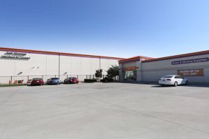 Photo of Public Storage - Mesquite - 3443 Sorrento Drive