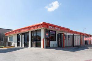 Public Storage - Fort Worth - 5204 McCart Ave