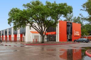 Photo of Public Storage - Houston - 10944 Millridge North Drive
