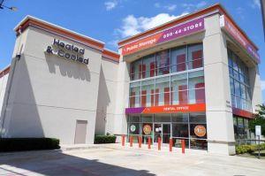 Photo of Public Storage - Dallas - 8939 East RL Thornton Fwy