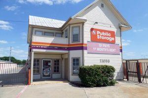 Photo of Public Storage - Dallas - 11038 Alvin Street