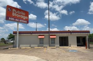 Photo of Public Storage - Houston - 5151 S Shaver Street