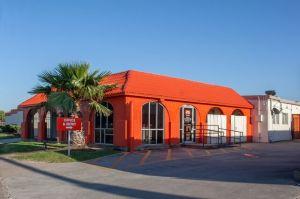 Photo of Public Storage - Houston - 3555 South Loop W