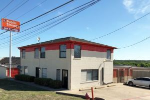Photo of Public Storage - Fort Worth - 799 East Loop 820