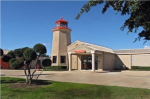 Photo of Public Storage - Plano - 3301 W Parker Road