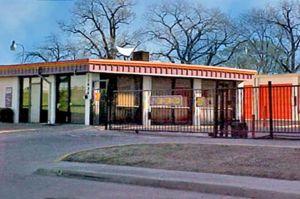 Photo of Public Storage - Dallas - 11434 Sprowles Street
