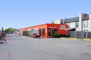 Photo of Public Storage - Dallas - 10540 Walnut Street