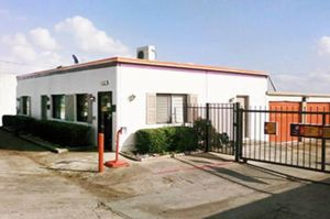Photo of Public Storage - Arlington - 3216 E Pioneer Pkwy