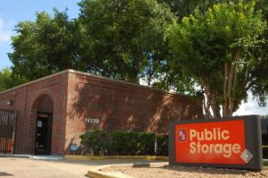 Photo of Public Storage - Sugar Land - 15220 Lexington Blvd