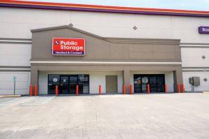 Photo of Public Storage - Houston - 10801 Katy Freeway