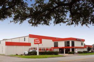 Photo of Public Storage - Dallas - 9110 Markville Drive