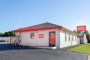 Photo of Public Storage - Pensacola - 399 Brent Lane
