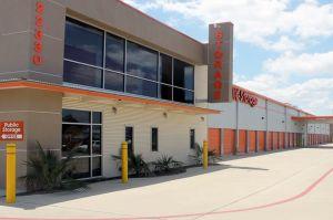 Photo of Public Storage - Spring - 22330 Interstate 45