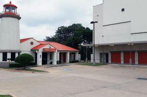 Photo of Public Storage - Austin - 5220 W Highway 290
