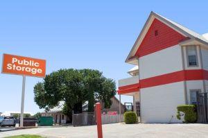 Photo of Public Storage - San Antonio - 13403 Wetmore Road
