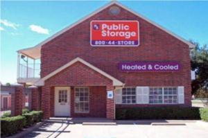 Photo of Public Storage - Dallas - 11216 E Northwest Hwy