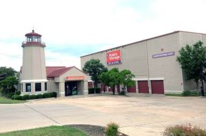 Photo of Public Storage - Austin - 6726 Bee Cave Rd