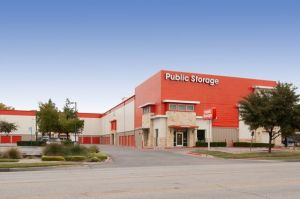 Photo of Public Storage - Dallas - 4721 Ross Ave