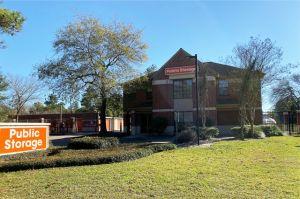 Photo of Public Storage - Kingwood - 3310 Northpark Drive