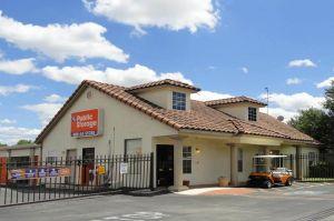 Photo of Public Storage - San Antonio - 13800 Nacogdoches Road