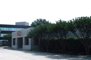 Photo of Public Storage - Arlington - 502 E Lamar Blvd