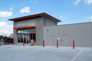 Photo of Public Storage - Spring - 2101 Old Holzwarth Rd