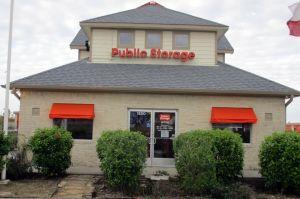Photo of Public Storage - League City - 1250 W. League City Pkwy