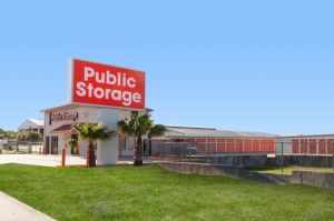 Photo of Public Storage - Magnolia - 9720 FM 1488 Rd