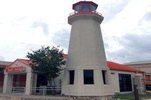 Photo of Public Storage - Austin - 13675 N US Highway 183