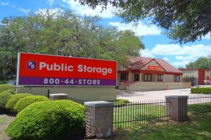 Photo of Public Storage - San Antonio - 14815 Jones Maltsberger Road