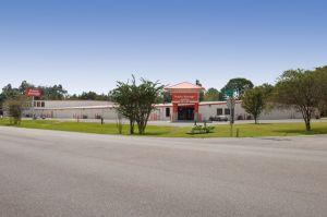 Public Storage - Pensacola - 6161 N Blue Angel Pkwy