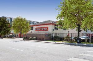 Public Storage - Austin - 1321 W 5th St